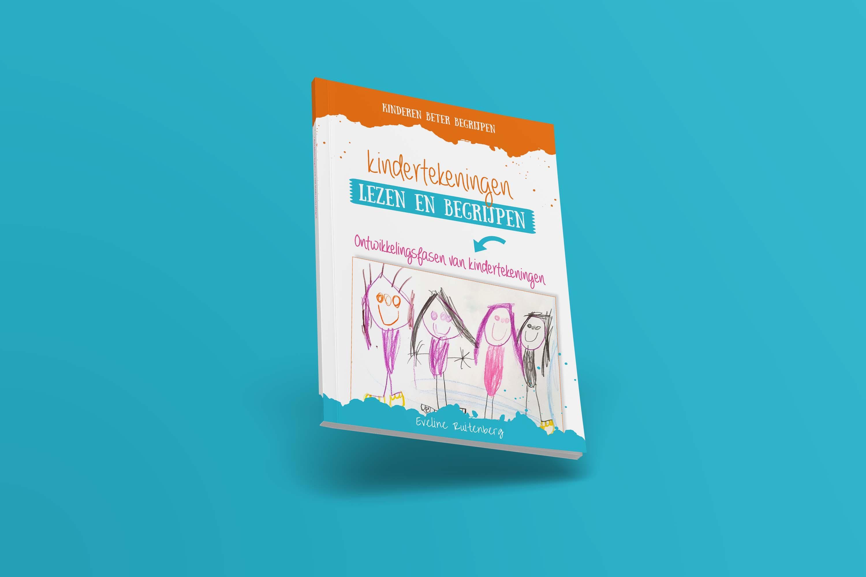 Boek Ontwikkelingsfasen Kinderen Beter Begrijpen